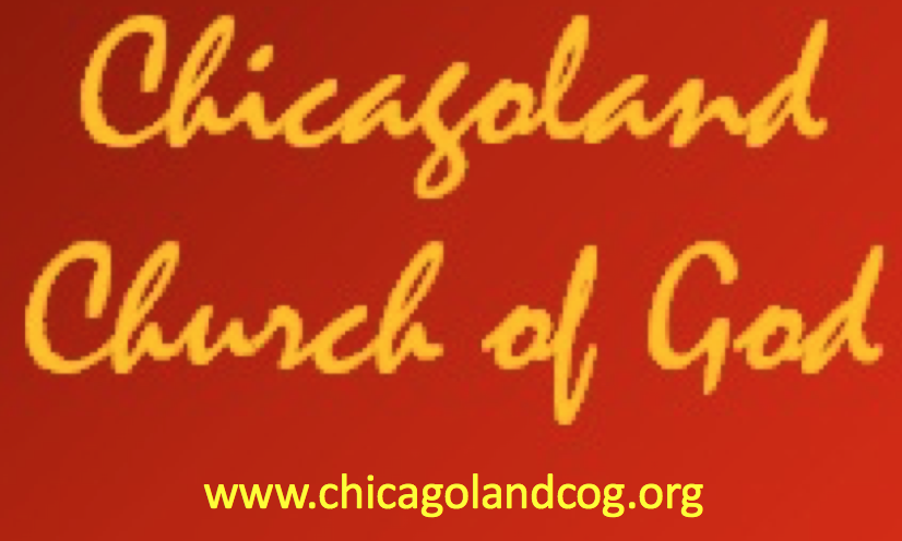 Click Image to Visit The Chicagoland Church of God