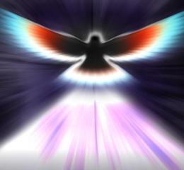 Spiritual Manifestations