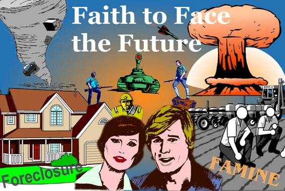 faith-to-face-the-future