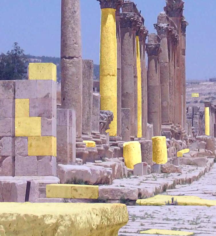 stone-columns-yellow1