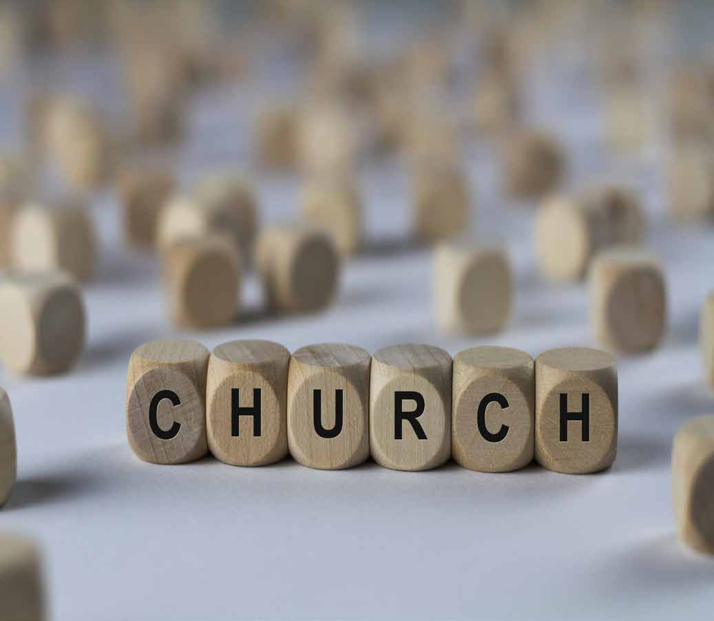 Church image 2